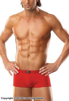 manlig massör sexiga underkläder plus size
